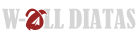 W-ALL DIATAS | Media Popularitas Logo